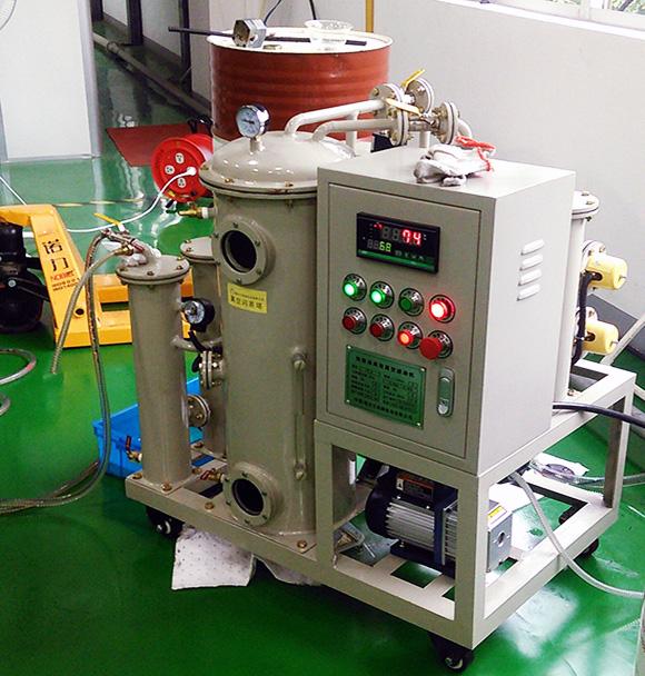 DY-6小型润滑油真空滤油机1.jpg